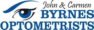 Byrnes Optometrists