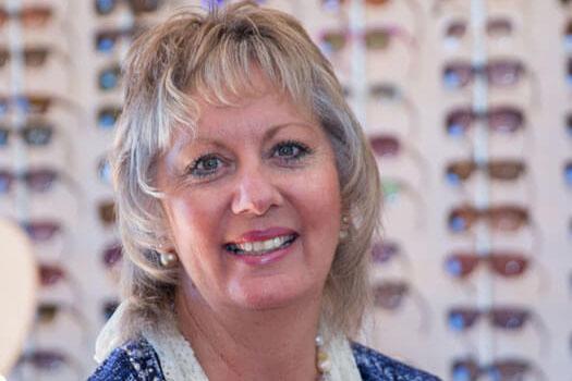 Shirley-Ann